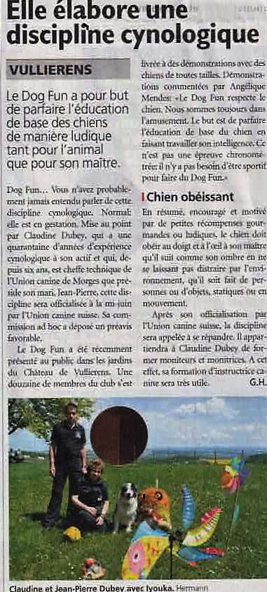 article (2)